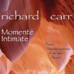 Momente Intimate cover
