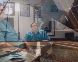 enlightened-piano-of-monterey6-web