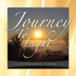 Journey to Light cover
