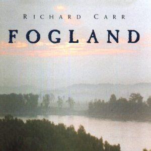 Fogland cover