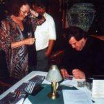 Signing_XmasRel