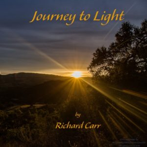 Journey to Light